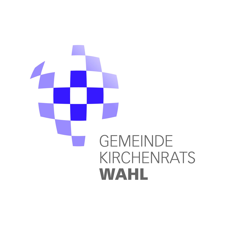 EKBO_GKRWahl_logo_4c