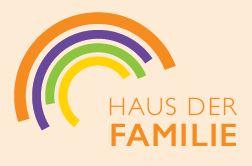 HdF Logo