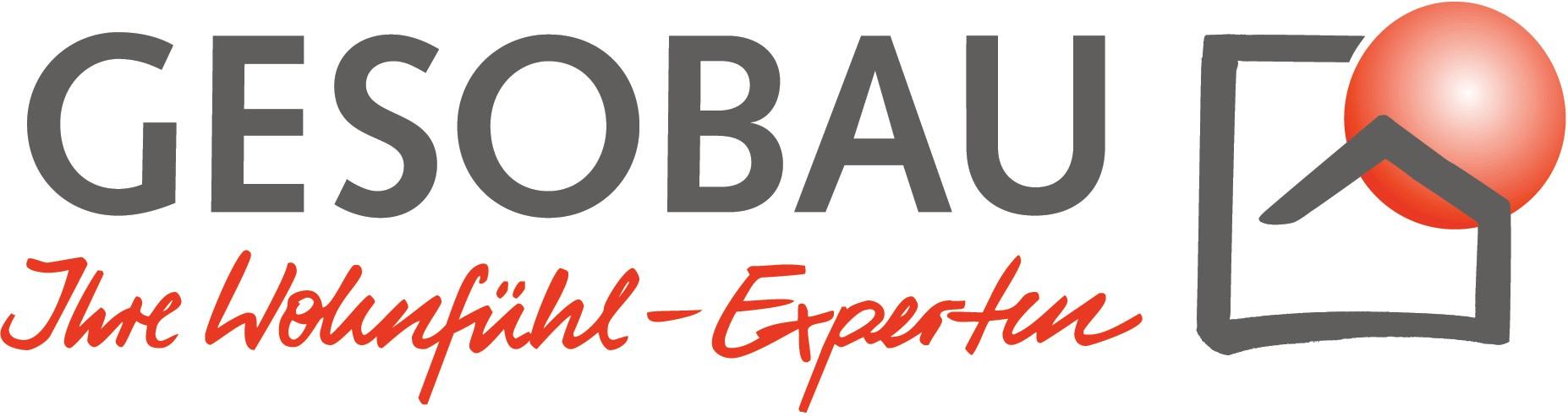 gesobau-logo-2006
