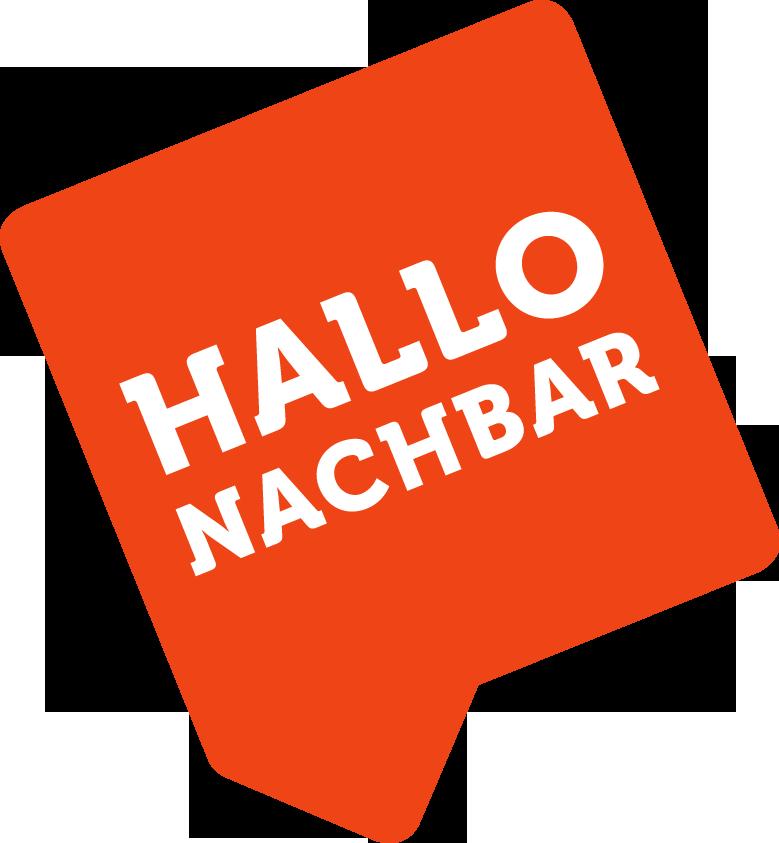HN-Logo_ohne_Claim